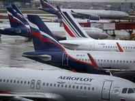 """""""Аэрофлот"""" объявил о новой схеме поощрения пилотов, недовольных  зарплатой"""