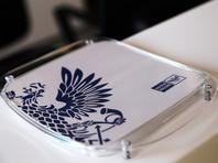 """""""Почта России"""" решила создать собственную платежную систему к середине 2018 года"""