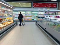 """Штрафы за """"преднамеренный фальсификат"""" продуктов питания могут вырасти до миллиона рублей"""