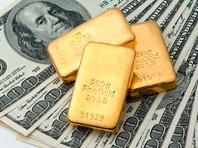 По данным Bloomberg, российские миллиардеры с начала года обеднели минимум на 74 млн долларов