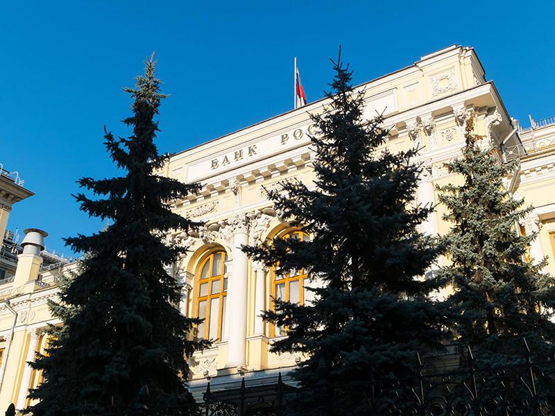 Случившаяся в 2013 году передача Банку России функций контроля за всеми финансовыми рынками не привела к улучшению ситуации в российском небанковском финансовом секторе