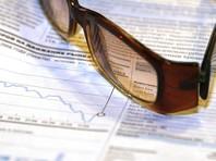 Социологи: россияне устали от падения доходов и тотальной экономии