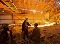 Не рассчитали и не удержались:  российская промышленность в июне возобновила спад