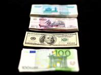 Минфин в июле значительно сократит закупку валюты из-за сокращения нефтяных сверхдоходов