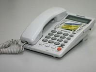 Коллекторы начали использовать телефонных роботов-взыскателей для общения с должниками