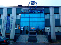 """В обанкротившемся красноярском банке """"Енисей"""" не хватает имущества на 7 млрд рублей"""
