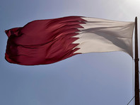 Попавший в изоляцию Катар надеется получить продовольствие из России
