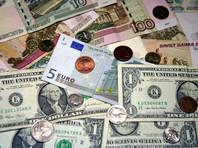 Интерес россиян к сбережениям в иностранной валюте начал расти