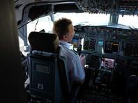"""""""Коммерсант"""": попытки российских авиакомпаний остановить утечку кадров не прекращаются"""