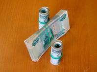За полгода россияне взяли на 40% больше потребительских кредитов