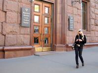 Мониторинг Минобрнауки обнаружил, что средняя зарплата выпускника вуза за год выросла на 300 рублей