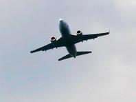 Росавиация объяснила нехватку пилотов бурным ростом авиаперевозок