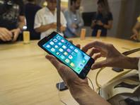 В России зафиксирован бум покупки смартфонов в кредит