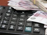 Крупные НПФ перестают принимать клиентов других фондов