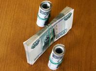 Минфин: за списанные долги нужно платить налог как за экономическую выгоду