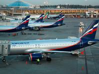 Около 5 тыс. российских пилотов могут лишиться права на работу