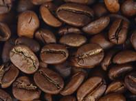 В Индии ожидают падения производства кофе в стране до восьмилетнего минимума