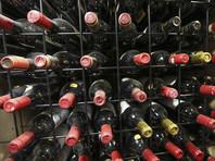 Минфин подготовил закон, разрешающий  интернет-торговлю алкоголем в специальной доменной зоне