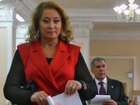 Forbes Woman опубликовал новый рейтинг самых состоятельных жен российских госслужащих и депутатов