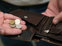 Минтруд поспорил с ЦБ о вреде роста зарплат для экономики