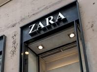 Основатель Zara сместил Гейтса с позиции богатейшего человека в мире