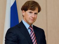 """Швейцария не стала помогать России в деле беглого руководителя  """"Банка Москвы"""""""