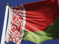 Россия выделит Белоруссии кредит на 700 миллионов долларов на уплату старых долгов