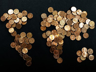 Для анализа перспектив налоговой реформы в США использовали модель мировой экономики  Института Гайдара