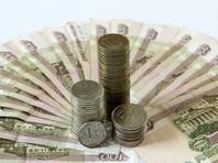 """""""Ромир"""": показатель личной инфляции в июле вырос в 5 раз по сравнению с июнем"""