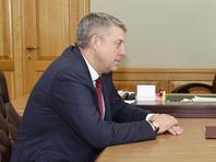 Третье место заняла жена губернатора Брянской области Ольга Богомаз. Ее доход в 2016 году составил 864 млн руб и в 240 раз превысил доход ее супруга