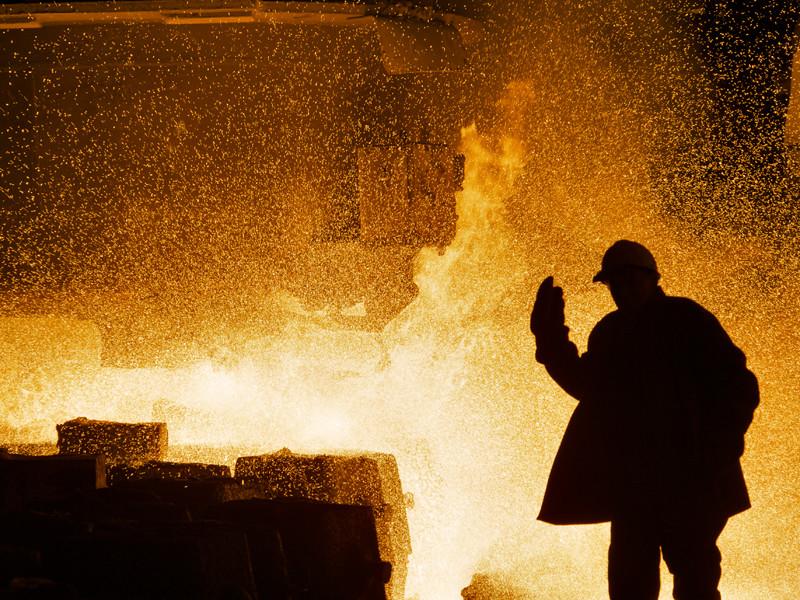 Выводы из последнего совместного экономического мониторинга Института экономической политики (ИЭП) им. Егора Гайдара, РАНХиГС и Всероссийской академии внешней торговли (ВАВТ) заметно расходятся с ожиданиями Минэкономразвития