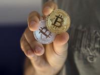 Минфин РФ собирается запретить продажи биткоинов частным лицам
