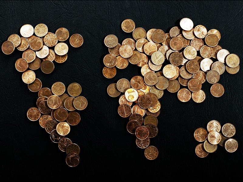 Американские экономисты использовали модель мировой экономики российского Института Гайдара для расчета долгосрочных последствий налоговой реформы, предложенной президентом США Дональдом Трампом и Республиканской партией
