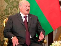 Лукашенко пообещал упростить ведение бизнеса, сохранив контроль государства над экономикой