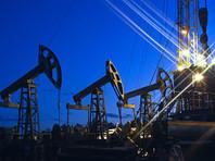 """Доступ к ресурсам """"Роснефти"""" и ее перерабатывающим мощностям даст толчок CEFC, строящей амбициозные планы стать крупным международным трейдером энергоресурсов"""