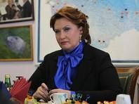 Экс-глава Минсельхоза РФ Скрынник легализовала более 70 млн долларов: Швейцария прекратила дело об отмывании