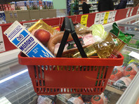 За апрель-июнь граждане РФ стали беднее на 2,7% однако продажи в магазинах за тот же период выросли на 0,7%