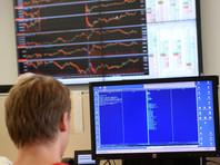 Состоятельные россияне-инвесторы не верят в подъем фондового рынка и выходят из рубля