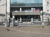 Кредиторы компании, владеющей брендом Carlo Pazolini, приняли решение о банкротстве