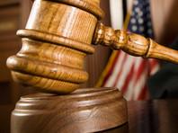 Johnson & Johnson снова проиграла суд о детской присыпке: теперь она заплатит заболевшей раком женщине 417 млн долларов