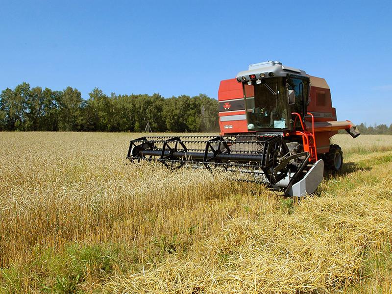 ЦБ РФ отмечает сохранение рисков ускорения продовольственной инфляции в ближайшие месяцы из-за неурожая, что может привести к ухудшению инфляционных ожиданий