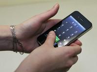 Мобильная связь в России дорожает: так операторы компенсируют растущие расходы