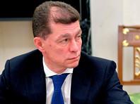 Глава Минтруда считает, что НПФ уподобились финансовым пирамидам. Фонды так не думают