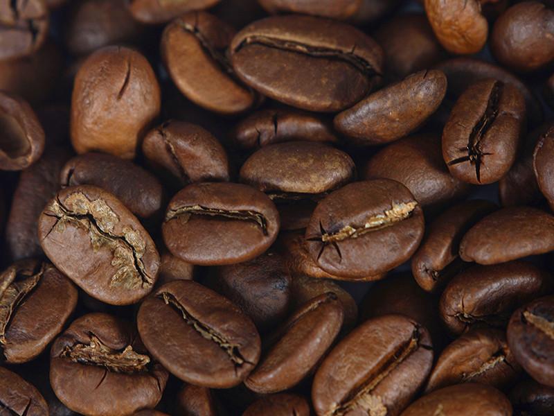 В Индии ожидают падение производства кофе в стране до восьмилетнего минимума