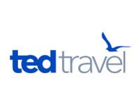 Туроператор  Ted Travel приостановил работу, поставив под вопрос возвращение сотен россиян на родину