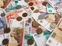 """В банке """"Крыловский"""" было не меньше 6 млрд рублей вкладов, не учтенных в реестре"""