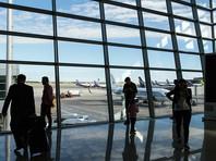 В правительстве обсуждают субсидии авиаперевозок для спасения внутреннего туризма