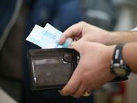 В России стало меньше граждан, которые считают себя бедными. Помогли кредиты и огороды