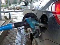 Правительство готовит внеплановое повышение акцизов на автомобильное топливо