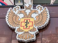 В Санкт-Петербурге нашли еще одну партию яичного порошка из Европы, загрязненного фипронилом